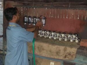 Jagdamba Glass Works - Glass Refills Manufacturer (4)